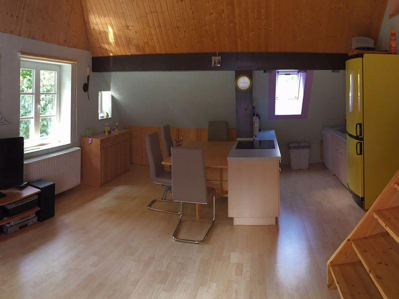 19254309-Ferienwohnung-5-Ivenack-800x600-0