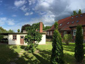 19254310-Ferienwohnung-4-Ivenack-300x225-4