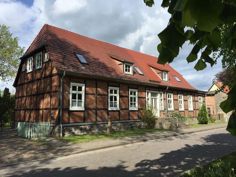 19254310-Ferienwohnung-4-Ivenack-800x600-0