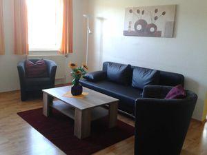 Ferienwohnung für 4 Personen (52 m²) ab 45 € in Jade
