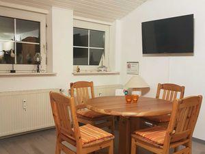 Ferienwohnung für 2 Personen (32 m²) ab 35 € in Jade