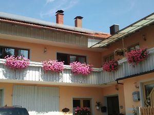 Ferienwohnung für 6 Personen (140 m²) ab 60 € in Jandelsbrunn