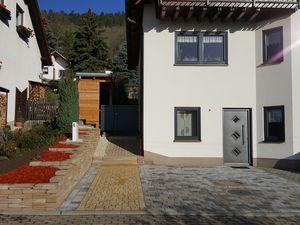Ferienwohnung für 2 Personen (38 m²) ab 60 € in Jena