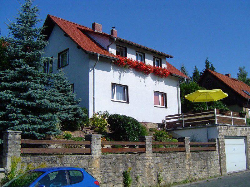 807932-Ferienwohnung-3-Jena-800x600-0