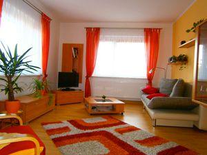 807932-Ferienwohnung-3-Jena-300x225-4