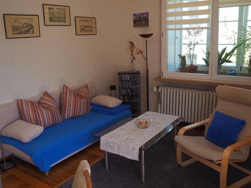 341771-Ferienwohnung-3-Jena-800x600-2