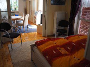 341771-Ferienwohnung-3-Jena-300x225-5
