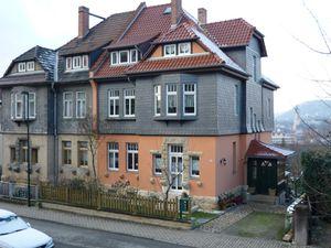 Ferienwohnung für 2 Personen ab 50 € in Jena