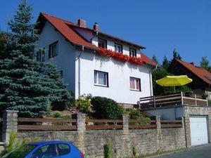 Ferienwohnung für 3 Personen ab 82 € in Jena