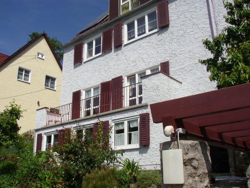 341771-Ferienwohnung-3-Jena-800x600-0