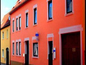 Ferienwohnung für 3 Personen (36 m²) ab 30 € in Jena