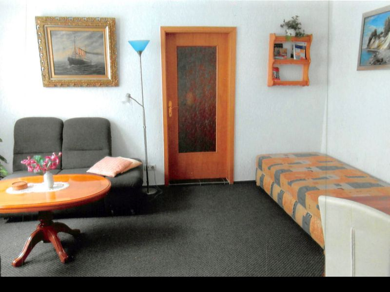 337586-Ferienwohnung-3-Jena-800x600-1