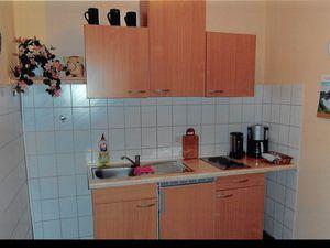 337586-Ferienwohnung-3-Jena-300x225-4