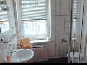 337586-Ferienwohnung-3-Jena-300x225-5