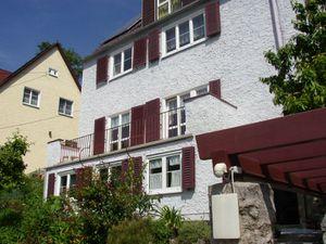 Ferienwohnung für 3 Personen ab 60 € in Jena