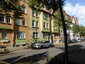 Ferienwohnung für 4 Personen (59 m²) ab 89 € in Jena