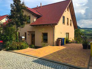 Ferienwohnung für 4 Personen (35 m²) ab 55 € in Jena