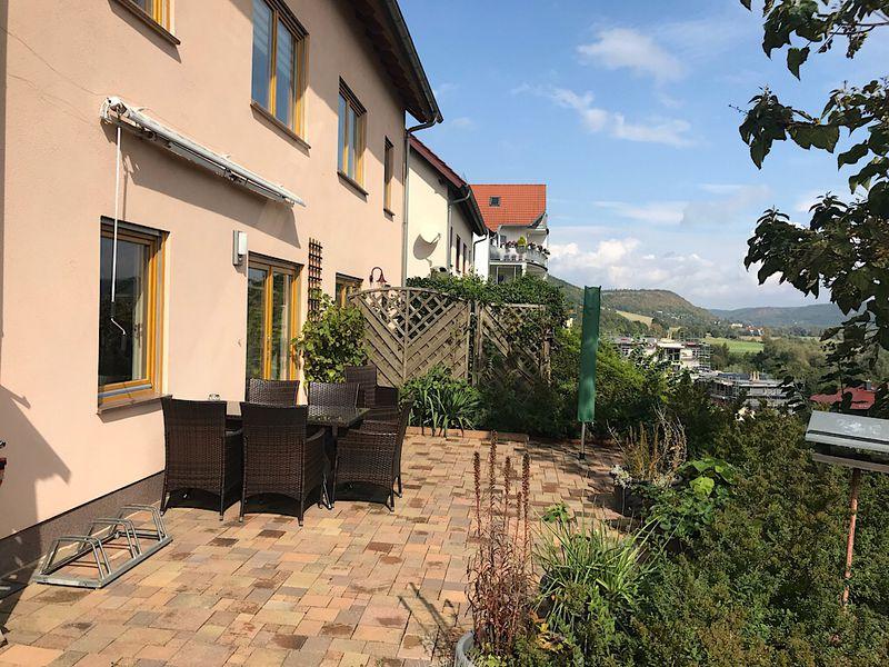19362604-Ferienwohnung-4-Jena-800x600-1