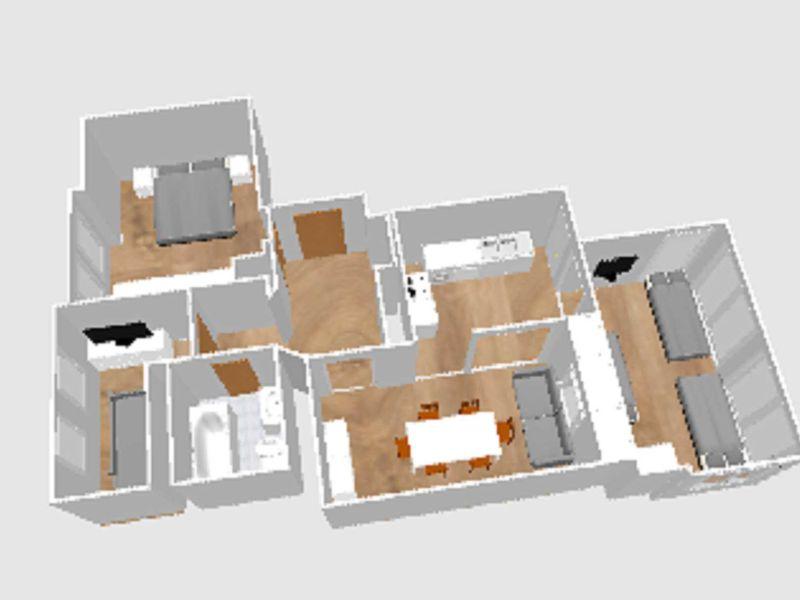 23201619-Ferienwohnung-6-Jena-800x600-1