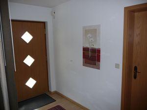 337585-Ferienwohnung-2-Jena-300x225-3