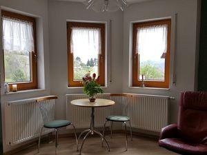 337585-Ferienwohnung-2-Jena-300x225-5