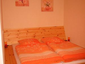 17889010-Ferienwohnung-4-Jena-300x225-5
