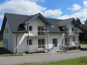 Ferienwohnung für 2 Personen (48 m²) ab 50 € in Judenbach