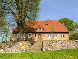 Ferienwohnung für 6 Personen (95 m²) ab 85 € in Jülchendorf