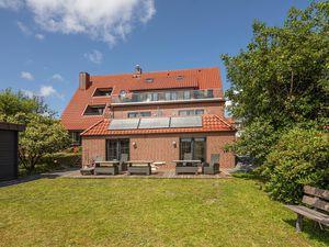 Ferienwohnung für 6 Personen (63 m²) ab 198 € in Juist