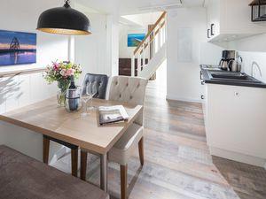 Ferienwohnung für 4 Personen (65 m²) ab 374 € in Juist
