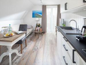 Ferienwohnung für 2 Personen (33 m²) ab 249 € in Juist