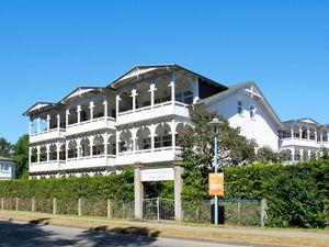 Ferienwohnung für 4 Personen (70 m²) ab 87 € in Juliusruh