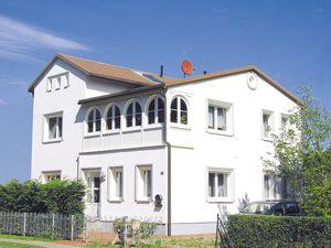 Ferienwohnung für 4 Personen (46 m²) ab 35 € in Juliusruh