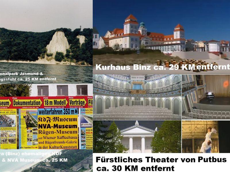 21540243-Ferienwohnung-8-Juliusruh-800x600-24