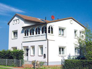 Ferienwohnung für 2 Personen (40 m²) ab 35 € in Juliusruh