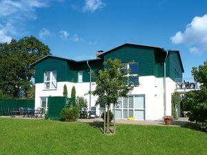 Ferienwohnung für 4 Personen (70 m²) ab 37 € in Kachlin
