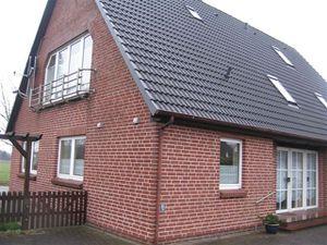 Ferienwohnung für 4 Personen (90 m²) ab 55 € in Kaiser-Wilhelm-Koog