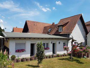 Ferienwohnung für 3 Personen (60 m²) in Kaiserslautern