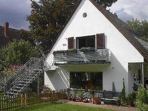 18387594-Ferienwohnung-3-Kaiserslautern-300x225-1