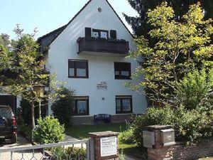 18387594-Ferienwohnung-3-Kaiserslautern-300x225-5
