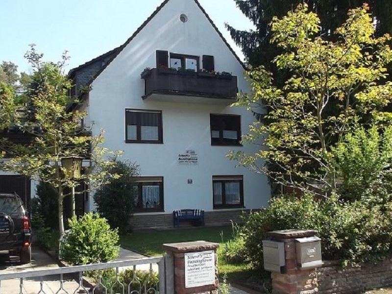 18495140-Ferienwohnung-2-Kaiserslautern-800x600-5