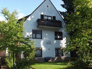 18495140-Ferienwohnung-2-Kaiserslautern-300x225-6
