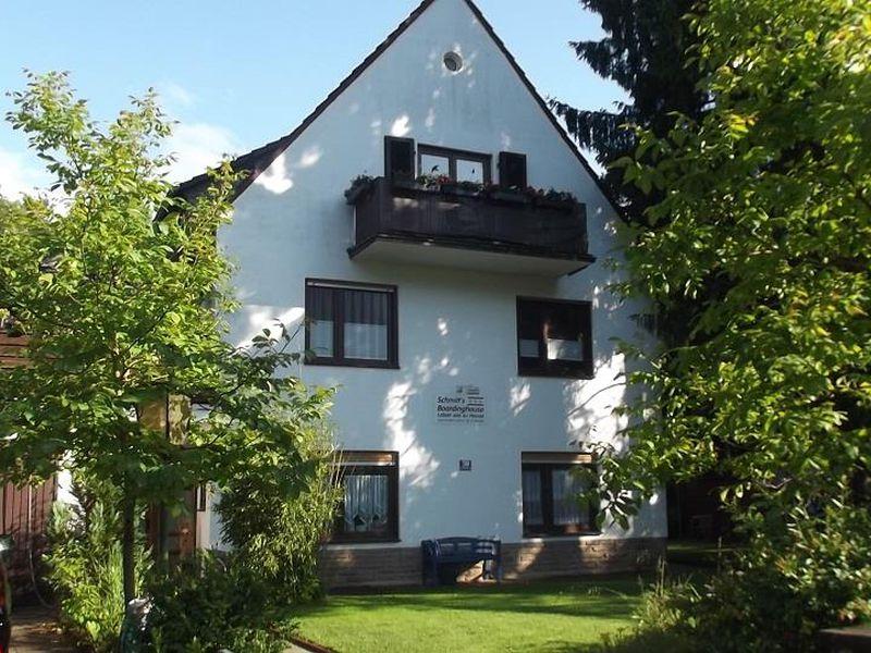 18495140-Ferienwohnung-2-Kaiserslautern-800x600-6