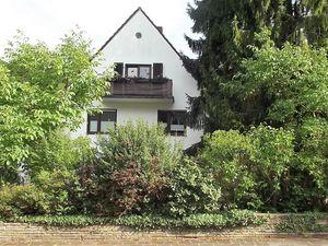 18387594-Ferienwohnung-3-Kaiserslautern-300x225-0