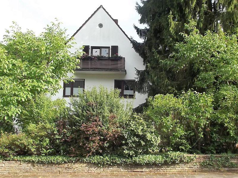 18387594-Ferienwohnung-3-Kaiserslautern-800x600-0