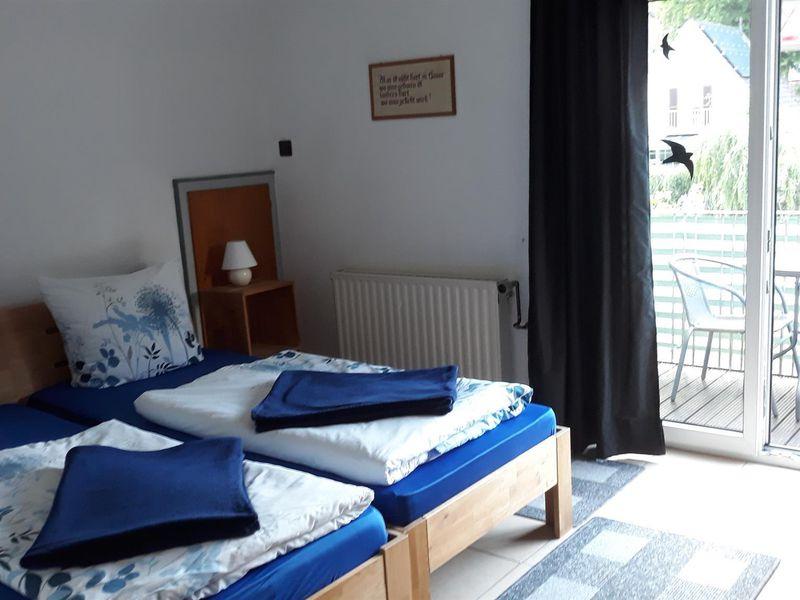 18387594-Ferienwohnung-3-Kaiserslautern-800x600-15