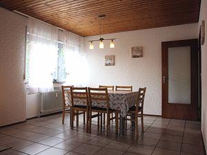22270605-Ferienwohnung-6-Kaiserslautern-300x225-4