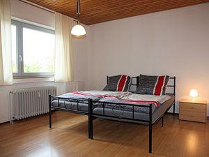 22270605-Ferienwohnung-6-Kaiserslautern-300x225-1