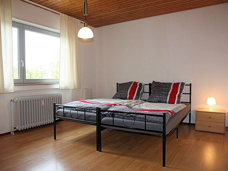 22270605-Ferienwohnung-6-Kaiserslautern-800x600-1