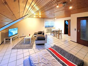 Ferienwohnung für 2 Personen (50 m²) ab 33 € in Kaiserslautern